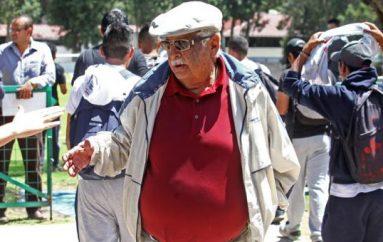 Comisión de Fútbol prepara la transición en Liga de Quito