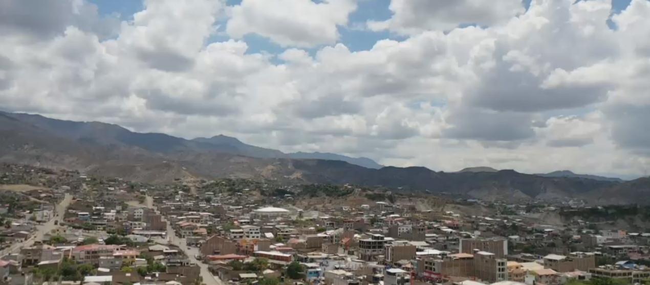 (VIDEO) Padre y padrastro violaban y obligaban a prostituirse a menor de 11 años de edad.