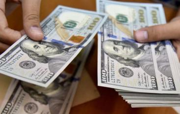 Ecuador cerrará 2018 con un déficit de 3,1% del PIB.