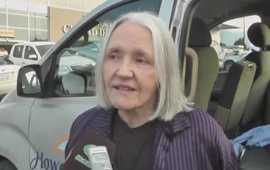 (Video) Saskia Sassen reconocida socióloga asistirá a Congreso Internacional en Loja.