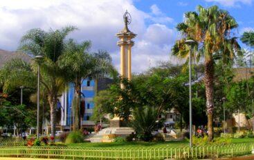 Se registran 39 casos de covid-19 en el cantón Catamayo