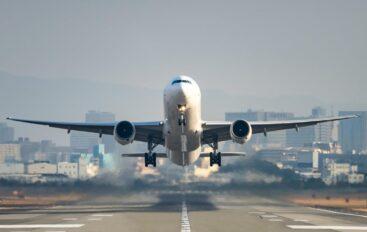 COE amplía frecuencia de vuelos hasta el 50% desde el 1 de agosto