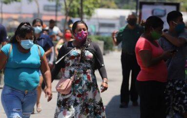 """Gobierno lanza plan """"yo me cuido"""" para reemplazar el estado de excepción"""