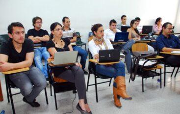 188. 946 estudiantes habilitados para rendir el examen de acceso a la educación superior