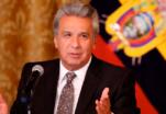 Presidente de la República presenta objeción total al código de la salud