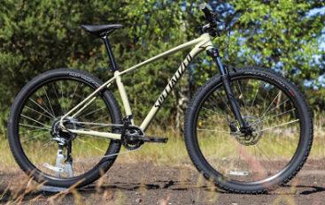 Roban una bicicleta valorada en $300 a persona con 70% de discapacidad en Catamayo