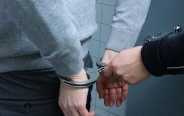 Comerciante fue agredido y victima de robo en Catamayo