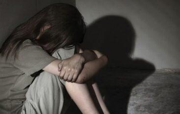 Menor de 12 años fue victima de violación en Catamayo