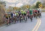 La primera etapa de la vuelta ciclística al Ecuador arranca este lunes 23 de noviembre