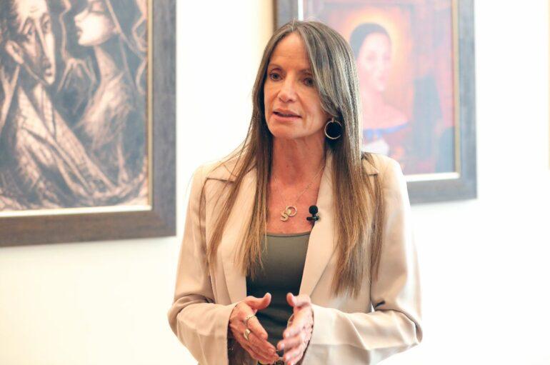 Lenín Moreno respalda al Ministro de Salud Juan Carlos Zevallos