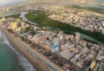 Seis sismos se han registrado en Esmeraldas durante este sábado 16 de enero
