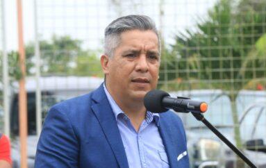 Dr. Camilo Salinas nuevo Ministro de Salud anuncia Gobierno