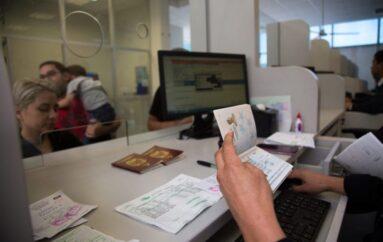 Ecuador exgirá visados a cinco nuevos países