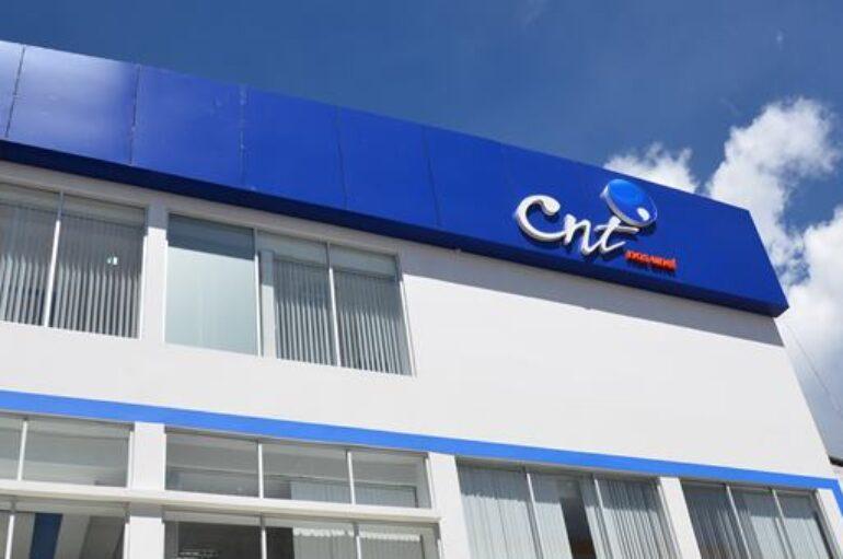 La CNT es declarada en emergencia, debido a ataques informáticos que sufrió días pasados