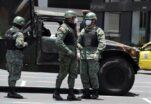 Gobierno declara estado de excepción en toda la provincia de El Oro y en Guayaquil