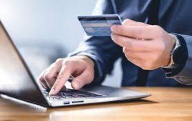 Transferencias interbancarias no tendrán costo
